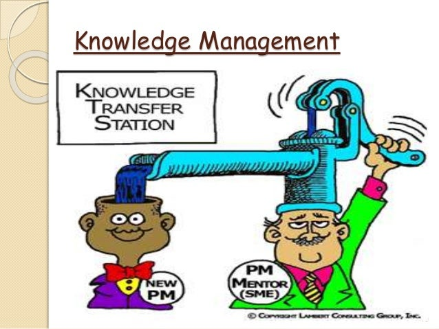 knowledge organisation and learning On a personal level, continuous learning is about the constant expansion of skill development and skill-sets through learning and increasing knowledge.