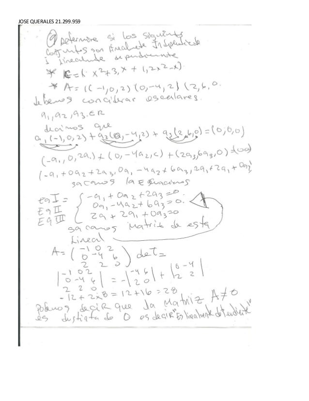 It Only Takes About 42 Minutes To Learn Algebra ... - Forbes