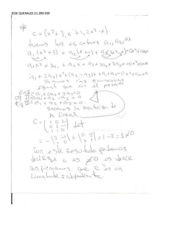 Algebra at Cool math .com: Hundreds of free Algebra 1 ...