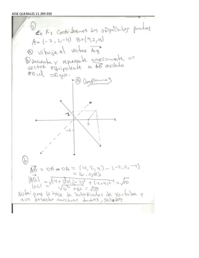The Fun Way to Learn Algebra - Apps on Google Play
