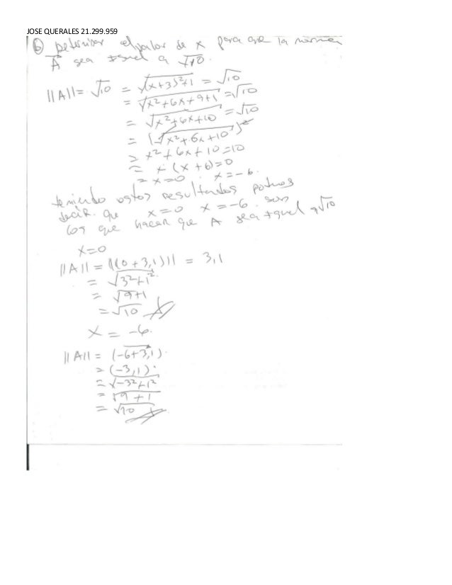 Math 101: College Algebra Course - Online Video Lessons ...
