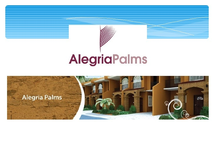 Location: Alegria, Mactan Total Area: 4.8 Hectares Types of Development:Middle Market Subdivision • Accessible to Beaches ...