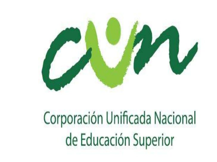 MAPA DE IDEA• ALEJANDRA MAUSA DURANGO• TUTOR:CARLOS ESPITIA• SEGUNDO SEMESTRE DE GESTION SOCIAL.