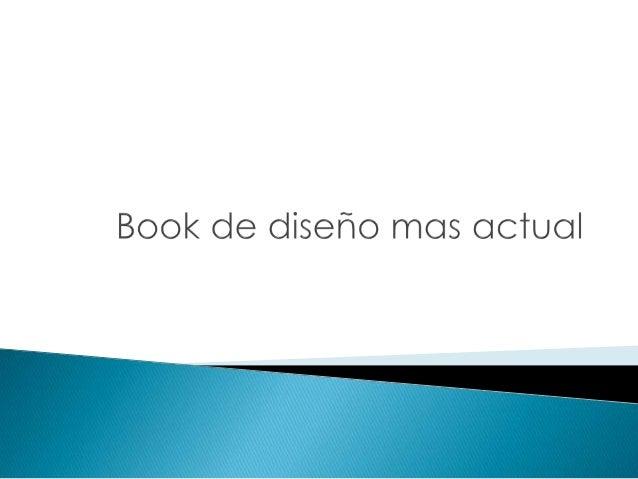 Alejando espejel book