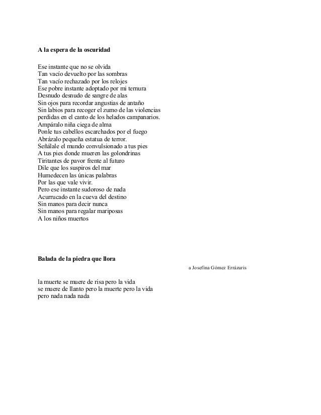 Poema al denudo - 4 9