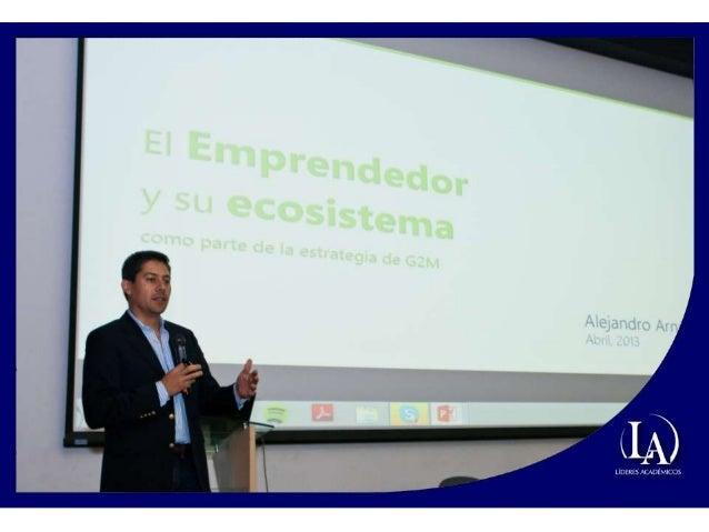 Alejandro Arnaiz