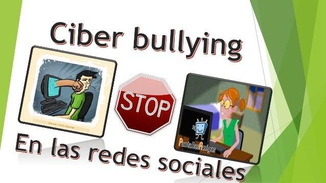  El ciberbullying es el uso de los medios telemáticos (Internet, telefonía móvil y videojuegos online principalmente) par...