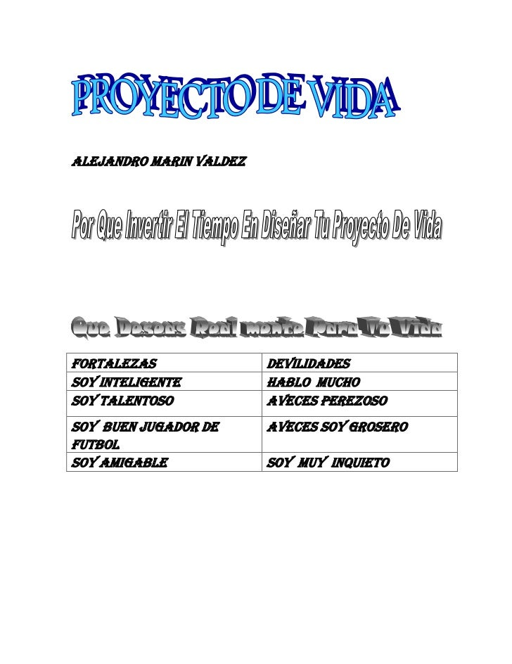 <br />ALEJANDRO MARIN VALDEZ<br />FORTALEZASDEVILIDADESSOY INTELIGENTEHABLO  MUCHOSOY TA...