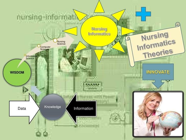 Nursing                                  Science                       Computer                       Science         Info...