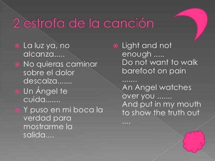 Alejate De Mi Camila222