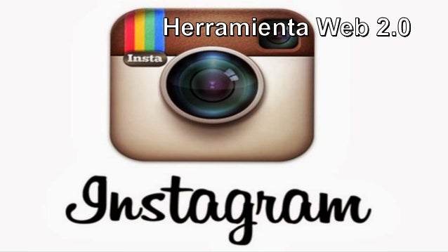 Instagram Diana Alejandra gutierrez gonzalez Lic:Jaime Salazar Instituto educativo sagrado corazón Paz de ariporo Casanare...
