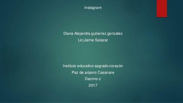 ¿Quién invento instagram? Fue creada por kevin systrom y mire krieger hectorgraphilis fue lanzada en Octubre de 2010 ,rápi...