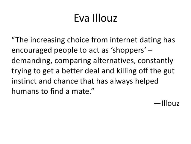 gut instinct in relationships