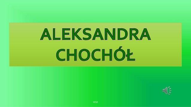 Polecana miejscowość - OLKUSZ Miasto leży na Wyżynie Krakowsko-Częstochowskiej, dokładniej na Wyżynie Olkuskiej, nad rzeką...