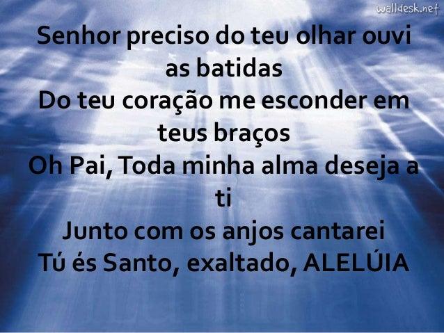 https://pregadorcalcajeans.blogspot.com.br/