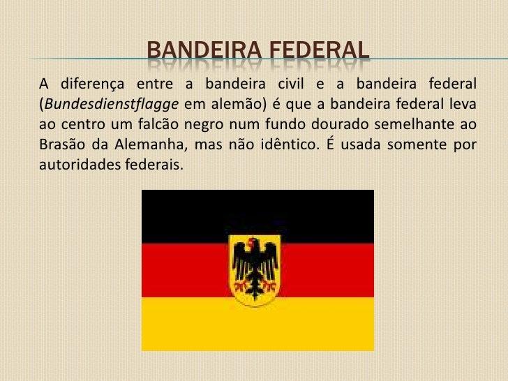 7b7fcd9f86 Alemanha 2012