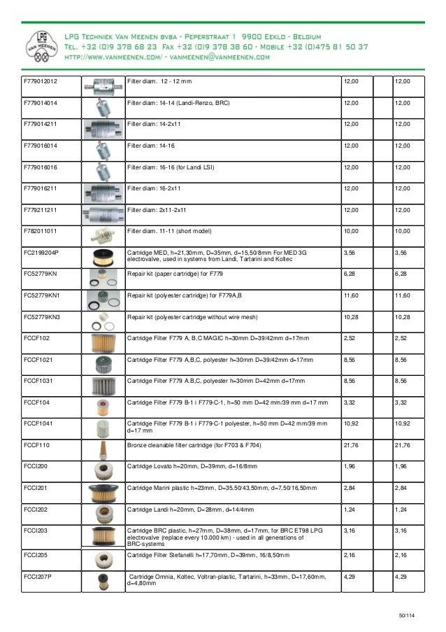 catalogue for lpgparts and lpg conversion kits 50 638?cb=1405520834 catalogue for lpg parts and lpg conversion kits zavoli lpg wiring diagram at edmiracle.co