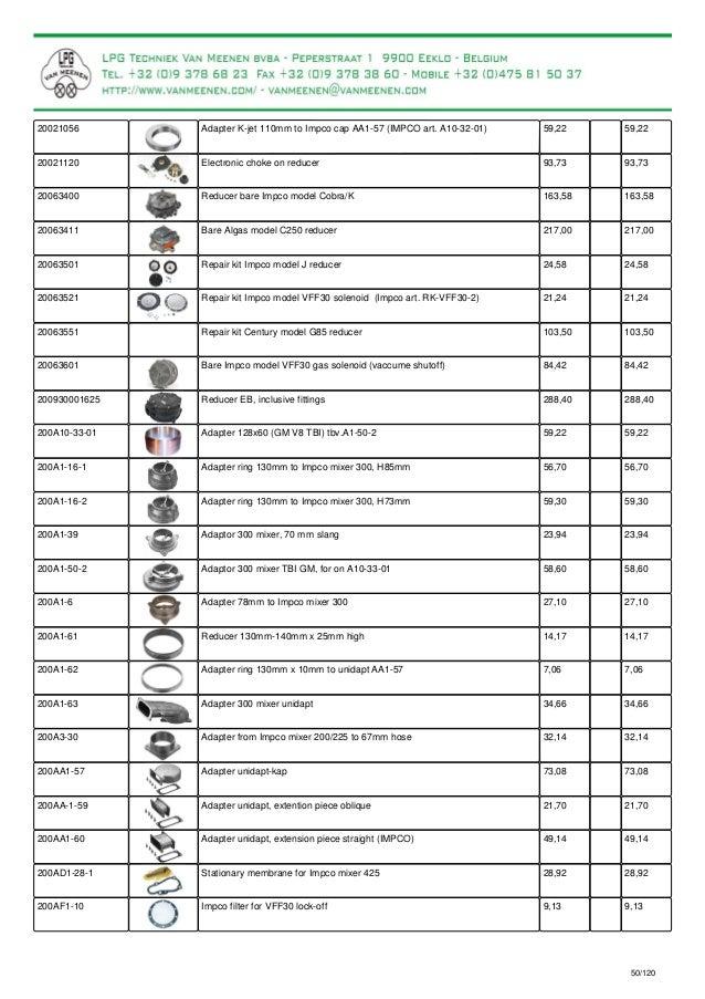 MILLEFIORI GLASPERLEN Handgearbeitete KUGEL 6mm 65stk BUNT 1 STRANG BEST  D7A