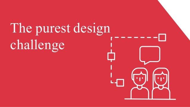 Alessandra Petromilli - VUI: Design Patterns and Challenges Slide 3