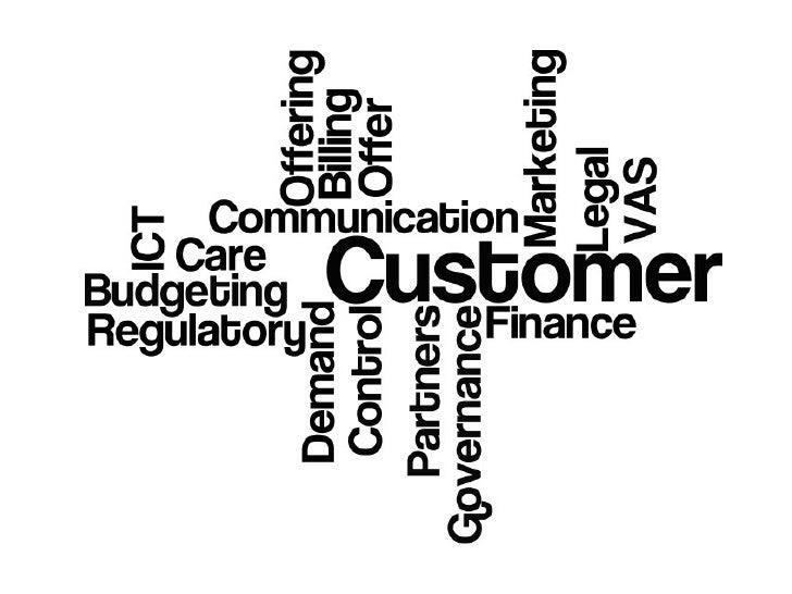 Corporate User Experience