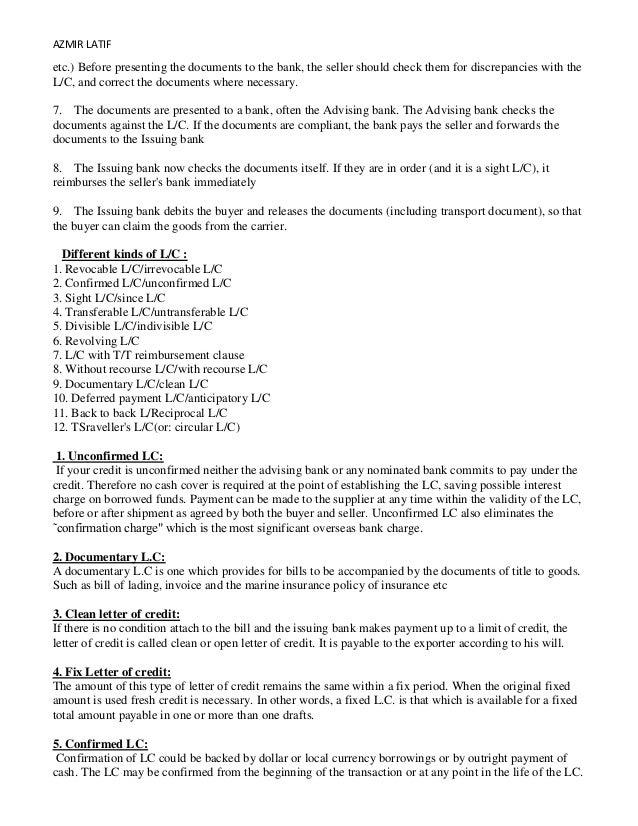 Request for reimbursement letter idealstalist request for reimbursement letter spiritdancerdesigns Choice Image
