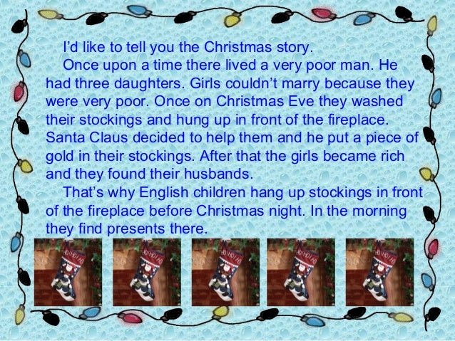 A letter to santa claus 6 spiritdancerdesigns Gallery