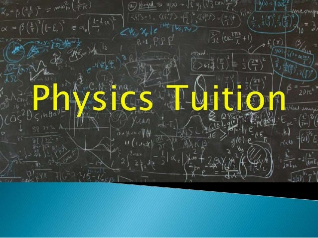  Tony is an elected member of the Institute of Physics, Singapore. Institute of Physics (IOP) is one of the top Physics o...