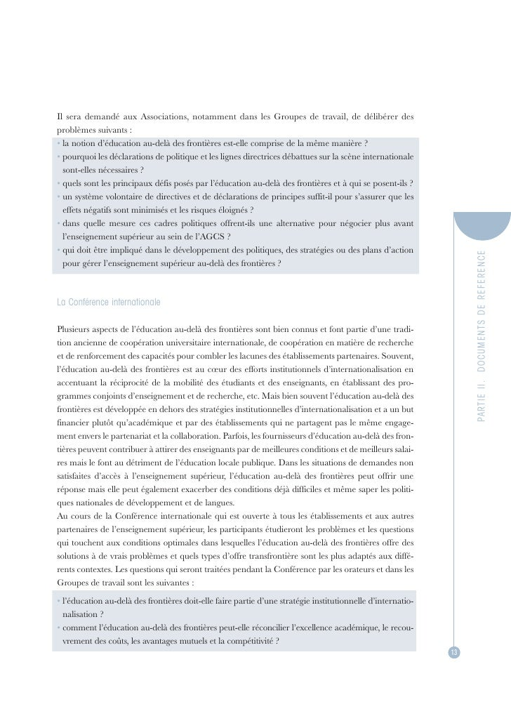 Alex. bd introduction french Slide 2