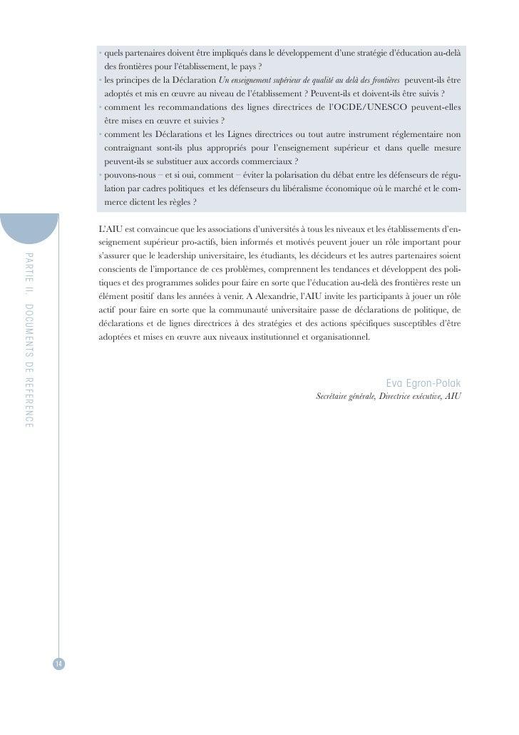 Alex. bd introduction french Slide 3