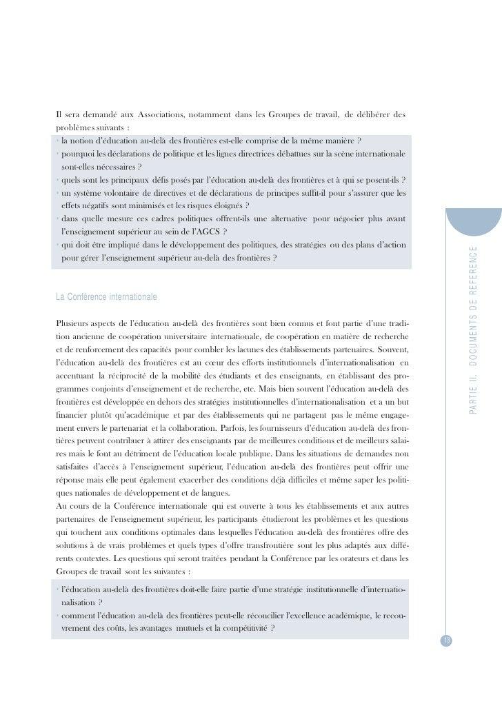 Alex. bd introduction french w Slide 2
