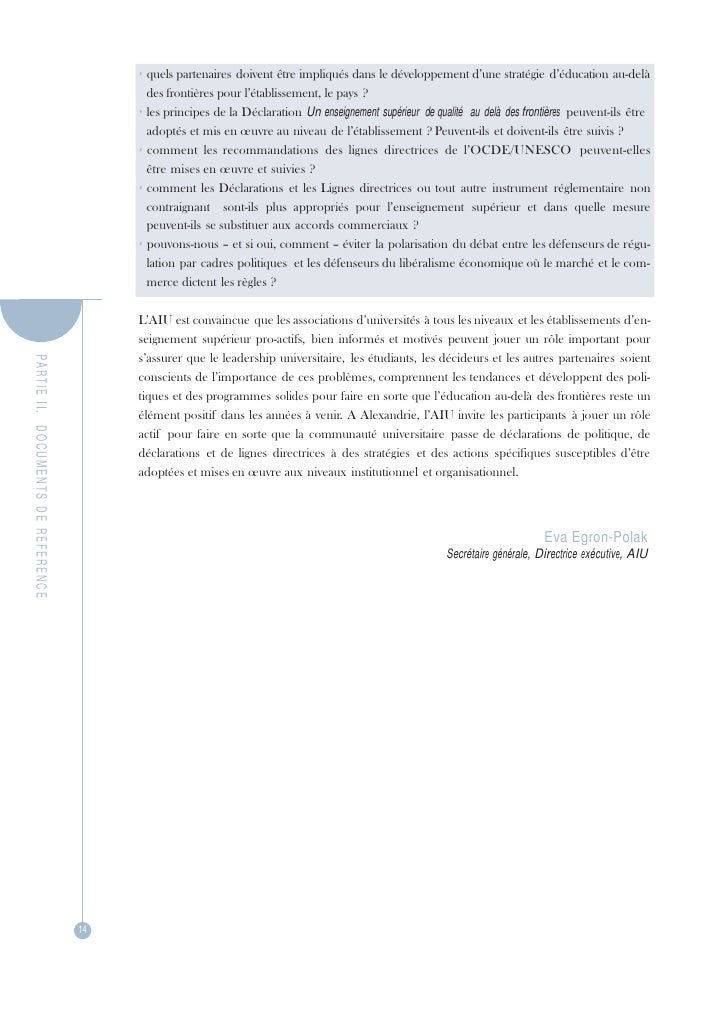 Alex. bd introduction french w Slide 3