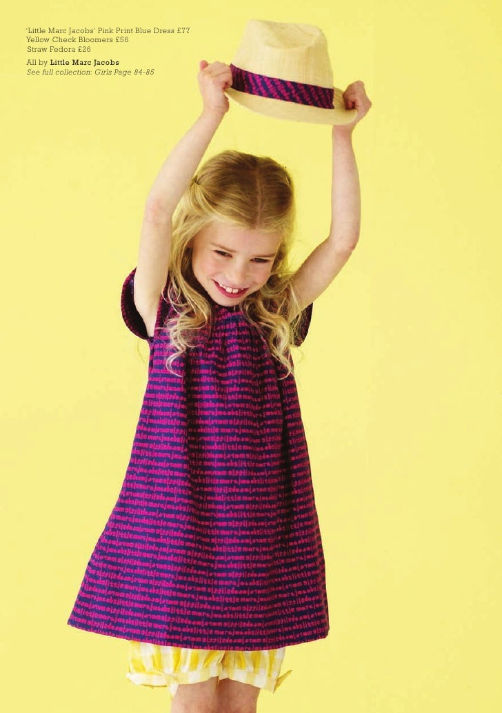 2a162b2a3c61 This site contains all info about Kids designer clothes amp Kids fashion  AlexandAlexa.
