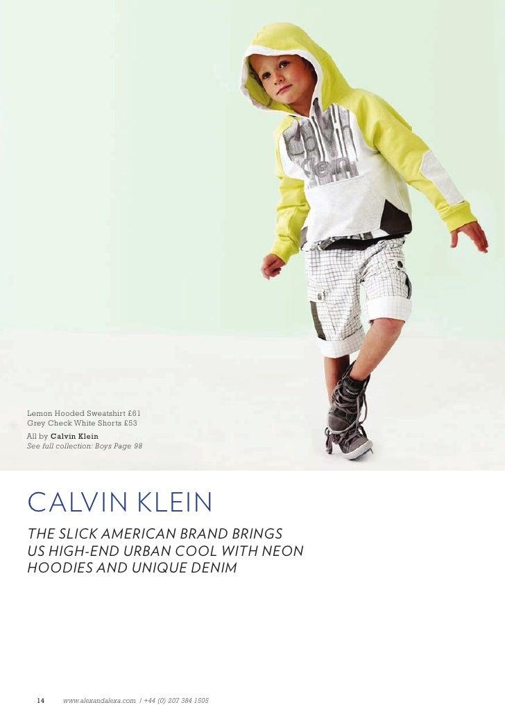 48a2d2c5e902 AlexandAlexa kids fashion lookbook -Fantastic kids designer clothes f…
