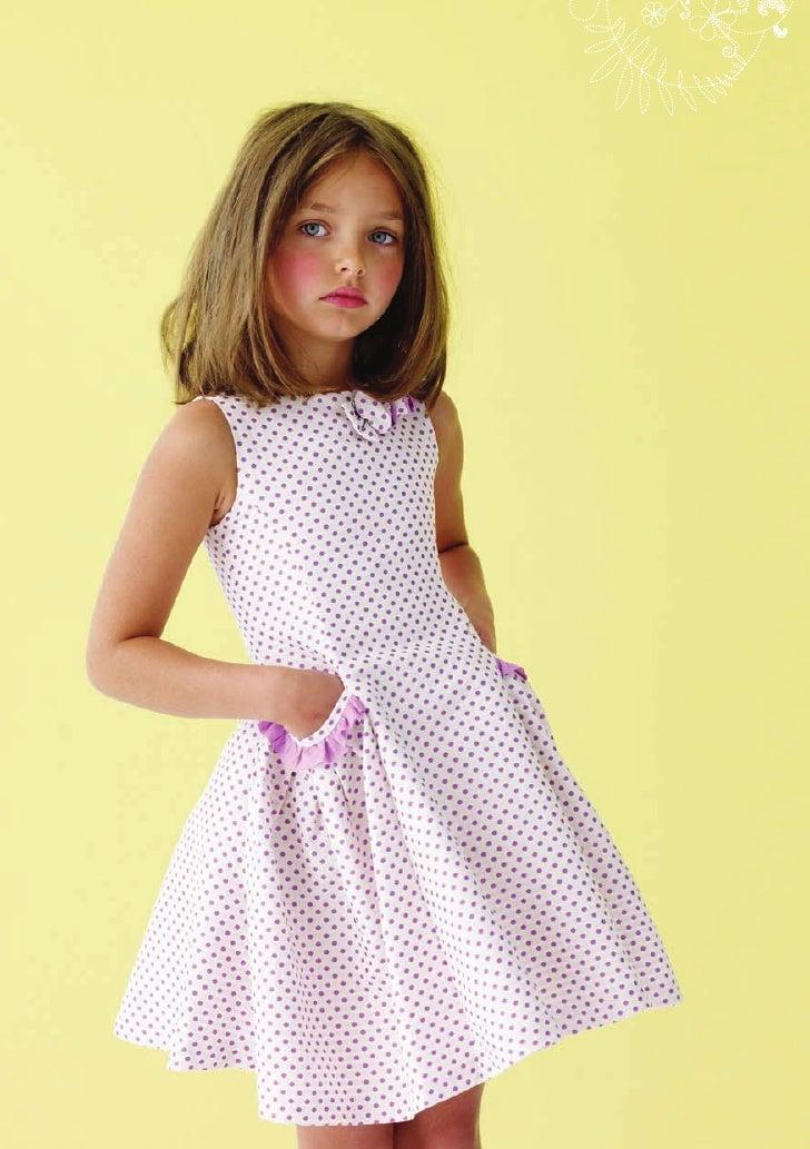 AlexandAlexa kids fashion lookbook -Fantastic kids ...