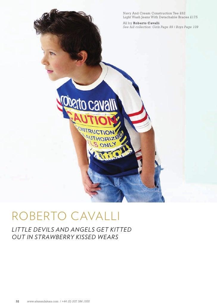 f891722841d6 AlexandAlexa kids fashion lookbook Fantastic kids 8980944 ...