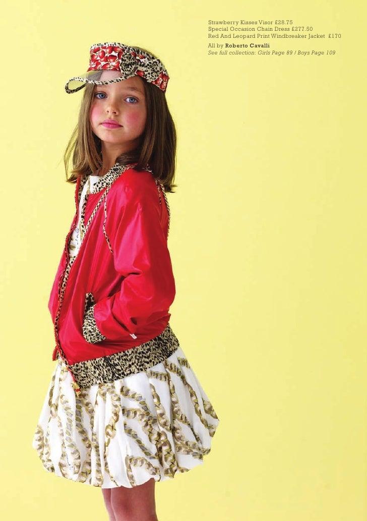 04d4ba973801 Kids designer clothes amp Kids fashion AlexandAlexa - oukas.info