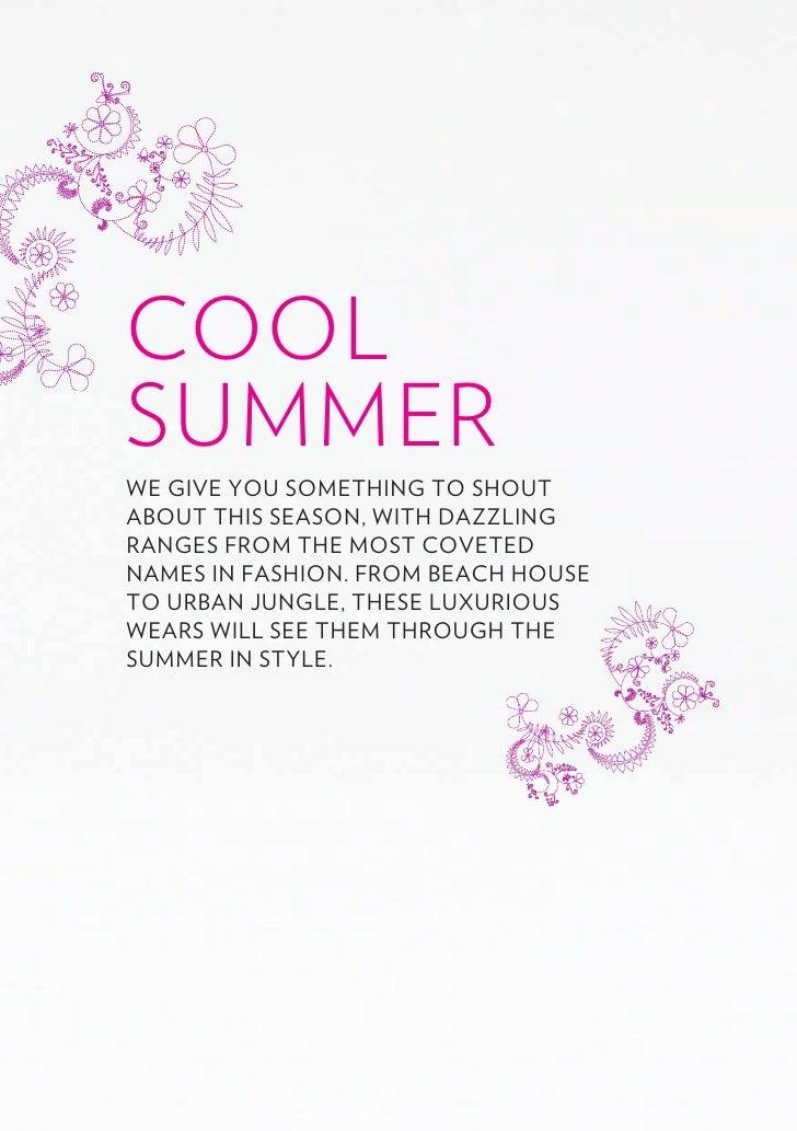 af23cd92d36d AlexandAlexa kids fashion lookbook -Fantastic kids designer clothes for boys