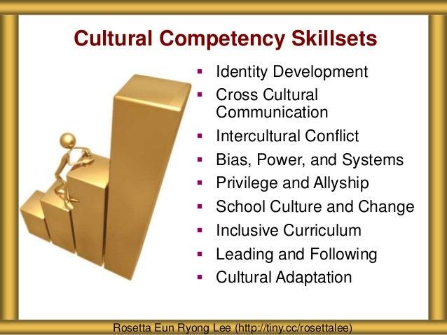alexander dawson school cultural competency leadership