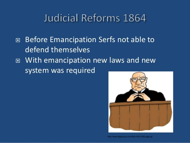 an introduction to the history of the emancipation of the serfs in russia Quizlet provides term:emancipation+of+the+ serfs = (russia) 1861 activities, flashcards and games start learning today for free.