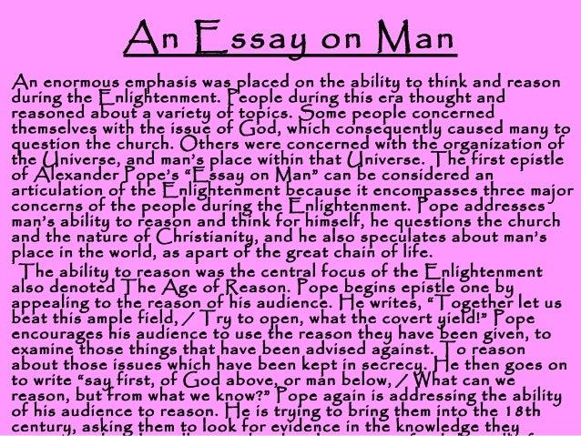Hemingway hero essay