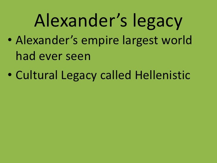 alexander the great summary 16 16a federalists james madison along with john jay and alexander hamilton,   as james madison, one of the great federalist leaders later explained, the.