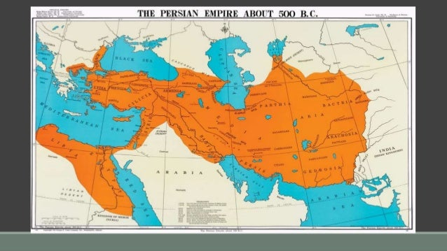 the empire of the persian empire The achaemenid empire, or achaemenid persian empire, (550–330 bc) was the first of the persian empires to rule over significant portions of greater persia (or iran) it followed the median empire as the second great empire of the iranian peoples.