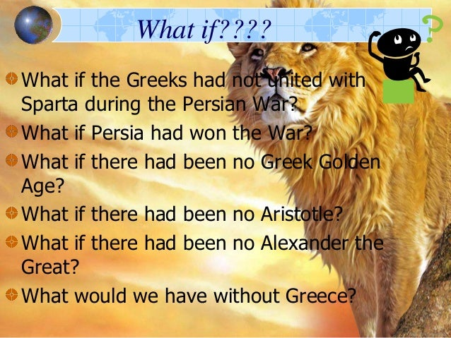 alexander the great ppt presentation