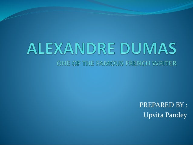 PREPARED BY :  Upvita Pandey