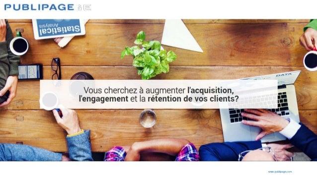 www.publipage.com