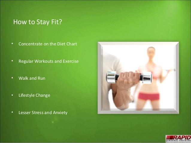 Alexandria personal trainer Slide 2