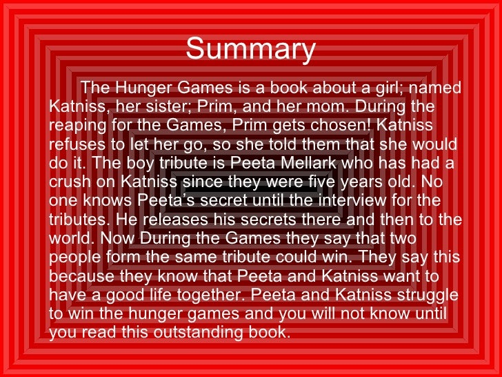 https://image.slidesharecdn.com/alexcooperhungergamesbookreportforms-roche-120507150936-phpapp01/95/alex-cooper-hunger-games-book-report-for-ms-roche-3-728.jpg?cb=1336403459