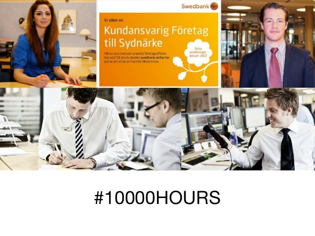 #10000HOURS