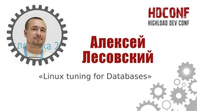 About PostgreSQL DBA. Linux system administrator. PostgreSQL-Consulting.com: ● 24/7 support. ● Audit, performance optimiza...