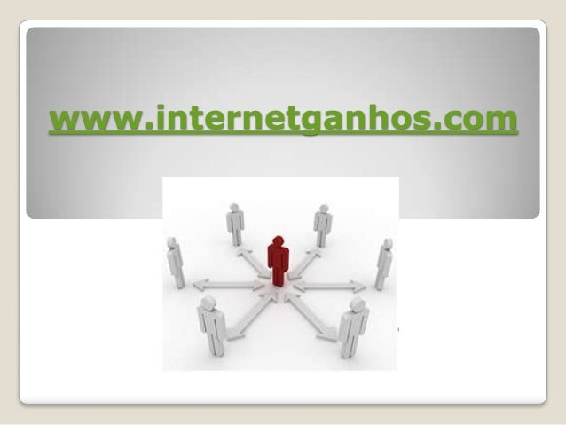 www.internetganhos.com